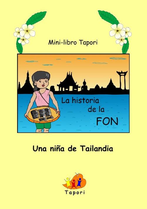 FON - SPANISH