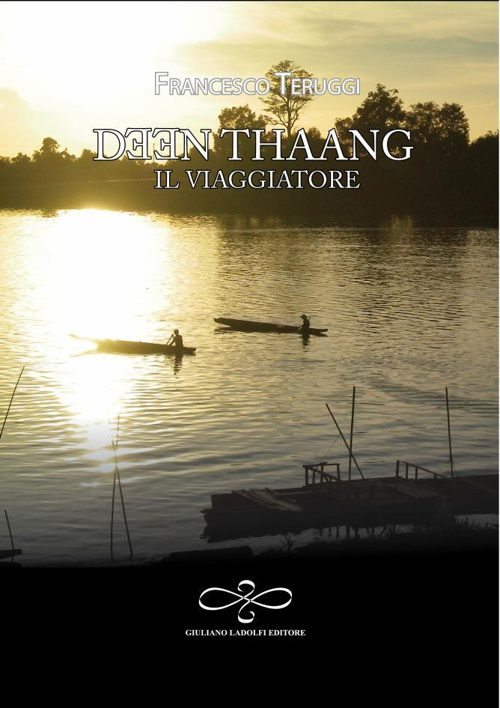DeenThaang - Il viaggiatore (anteprima)