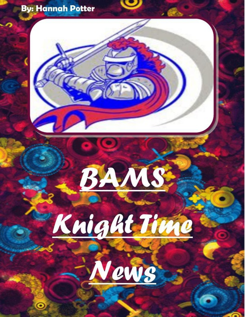 Knight Times 1.26.15