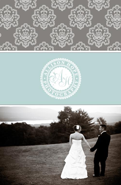 Copy of AHP 2014 weddings