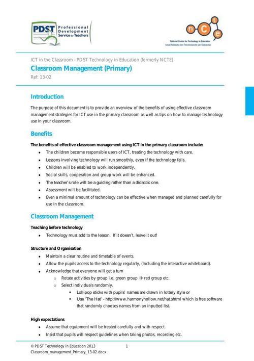 Classroom-Management-Primary-13-02