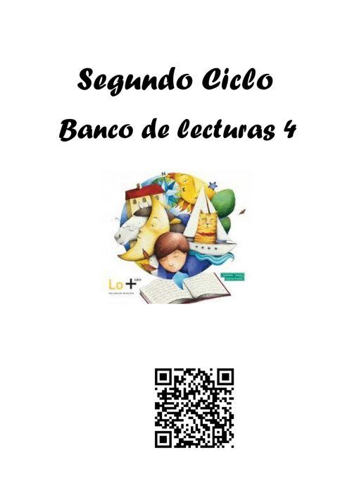 2ciclo_banco_lecturas_4