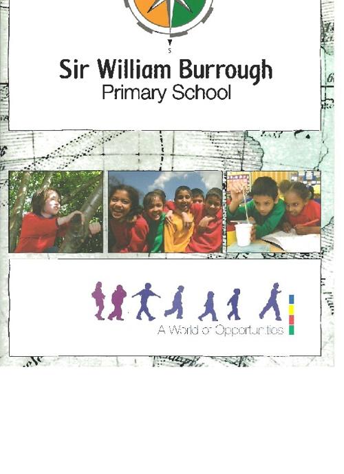 SWB Brochure