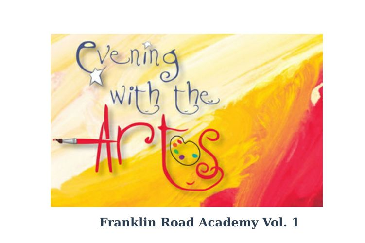 FRA Evening with the Arts