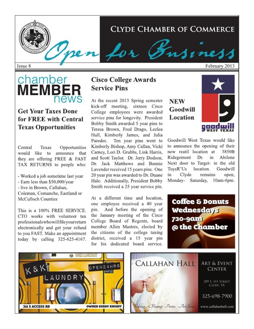 Feb2013Newsletter