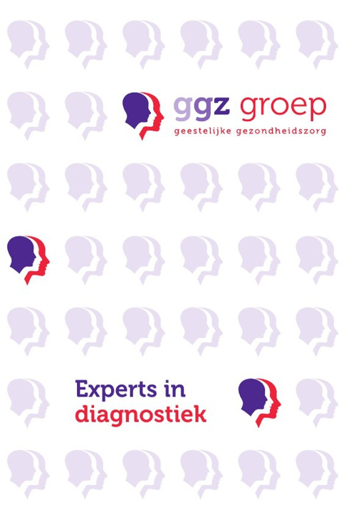 GGZ Groep Experts in Diagnostiek