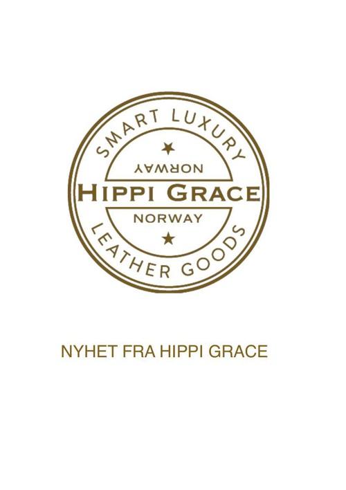 HIPPI GRACE PUMPS