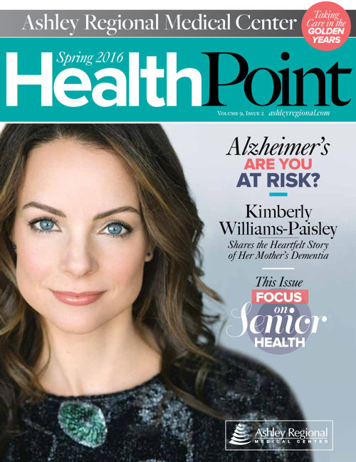Ashley-HealthPoint-4-Page-Spring-2016