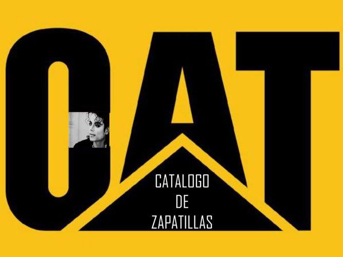 CATALOGO saenz