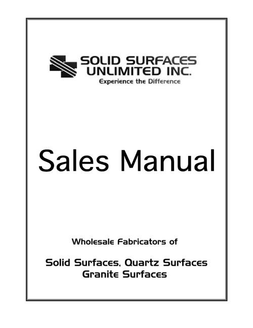 June 2015 SSU binder