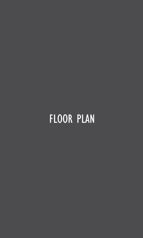 26 Newton Floor Plan