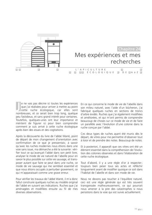 chapitre_promo_apiculture_ecologique_de_A-a_Z