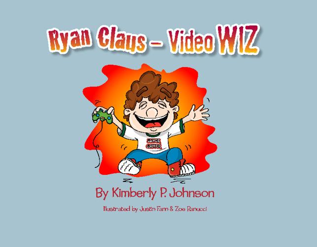 video wiz TEST