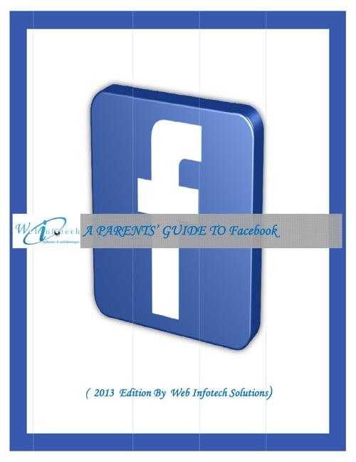 Facebook  Guide