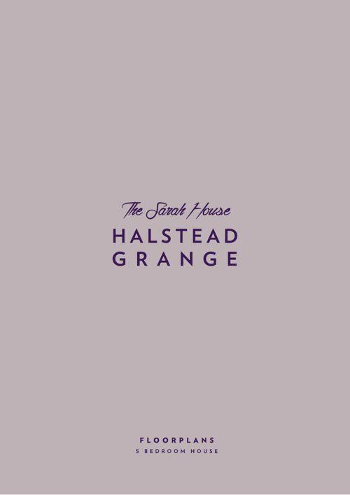 27268_Halstead_Grange_Sarah