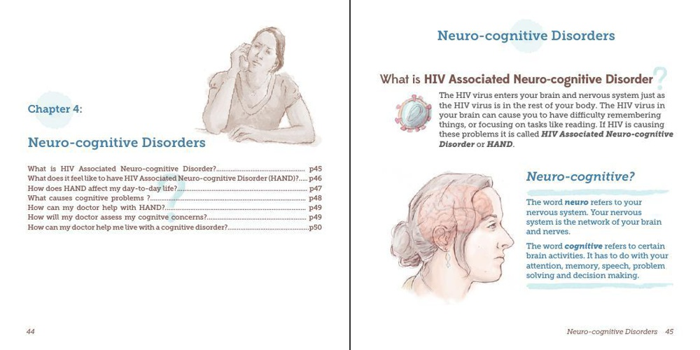 Chapter4_Neuro-cognitive_Disorders