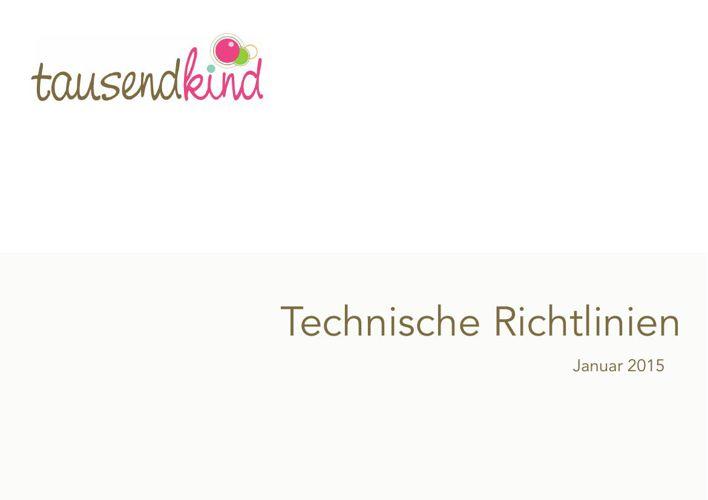 Technische-richtlinien_2015