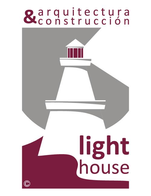 LIGHTHOUSE Arquitectura&Costrucción