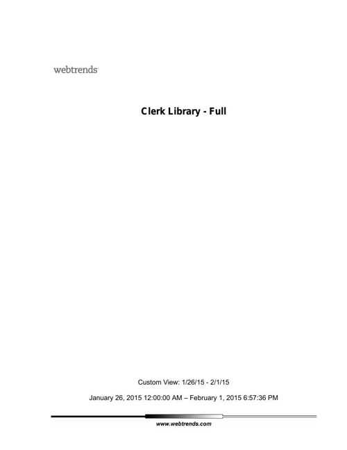LibraryMain_2015-02-02