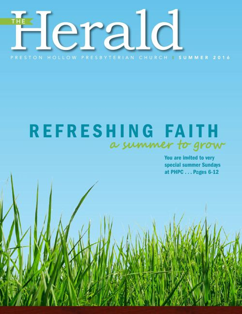 HeraldSummer16FNL_WEB