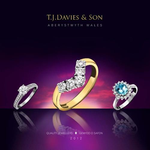 T J Davies & Son