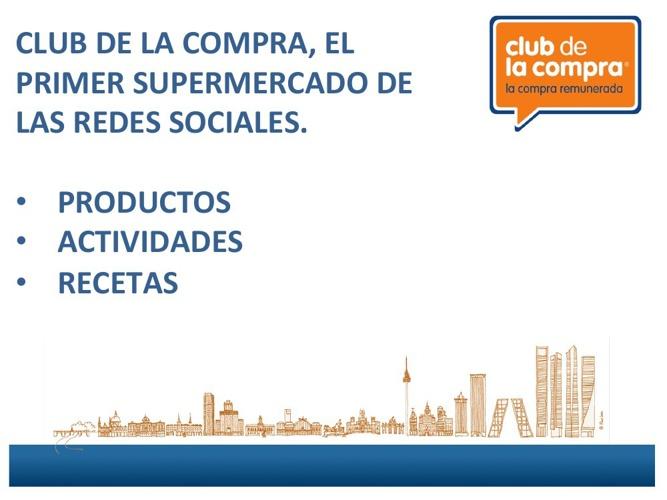 CLC.grandescuentas.generico.newsletter.2.ebw.20140216