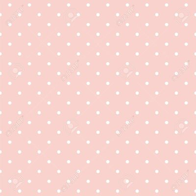 15216128-seamless-pattern-with-small-white-polka-dots-on-a-paste