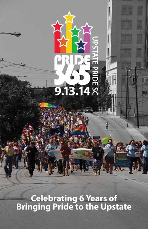 2014_PrideGuideWeb