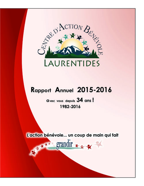 Rapport-Annuel-2015-2016
