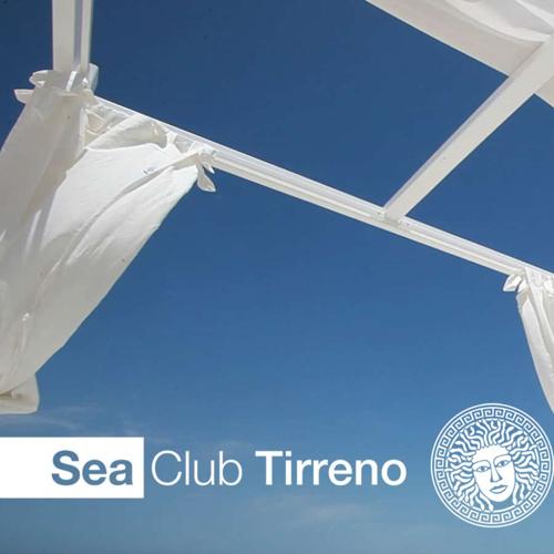 SeaClub Tirreno