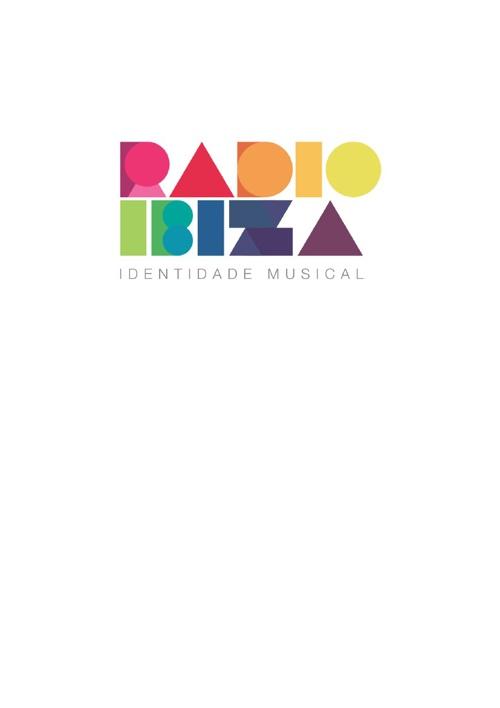 Revista Ibiza