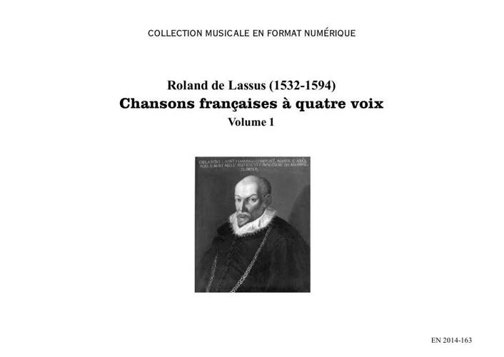 chansons_francaises_a_quatre_voix_vol_1_roland_de_lassus