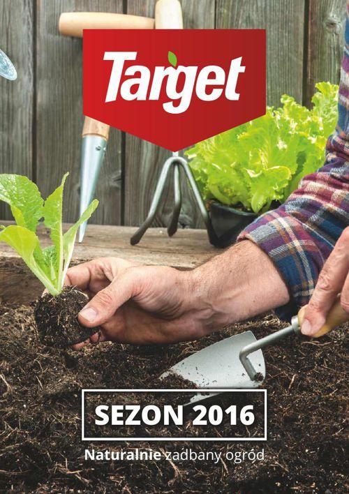 target_katalog_2016_www