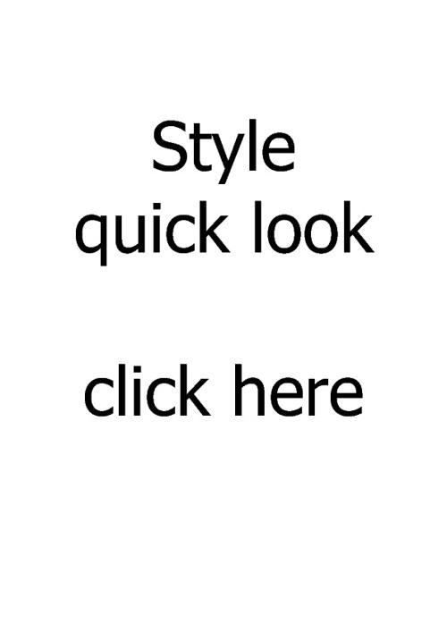 Style Opulence