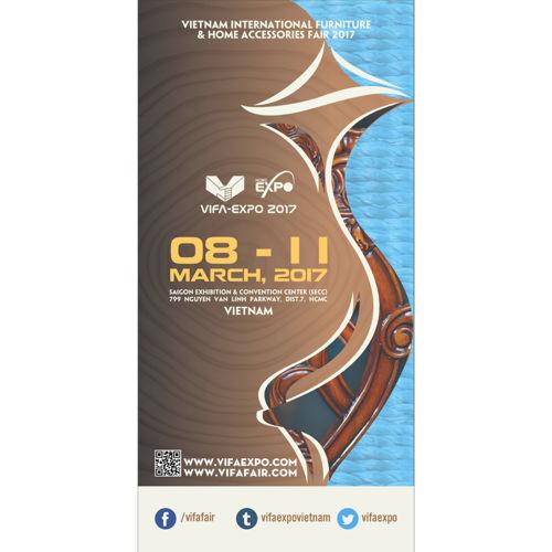 brochure-vifa-expo-2017