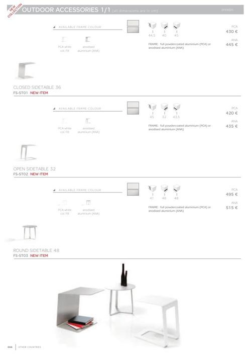 Catalogue_Manutti-Accessoires-2012