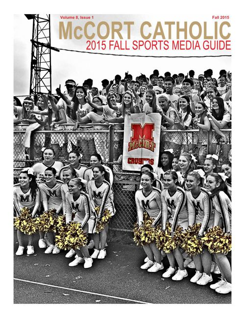FALL MEDIA GUIDE 2015 DIGITAL