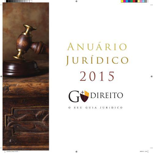 GuiaMais_juridico projeto_09_03