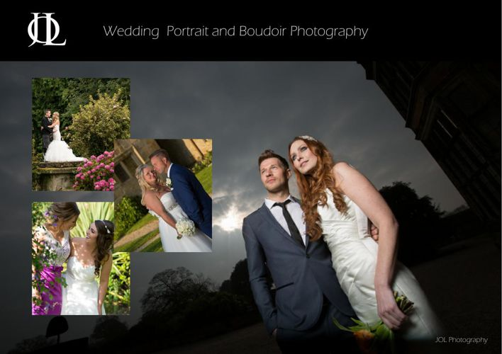 JOl Photography Brochure Jan 2016 Hi Res