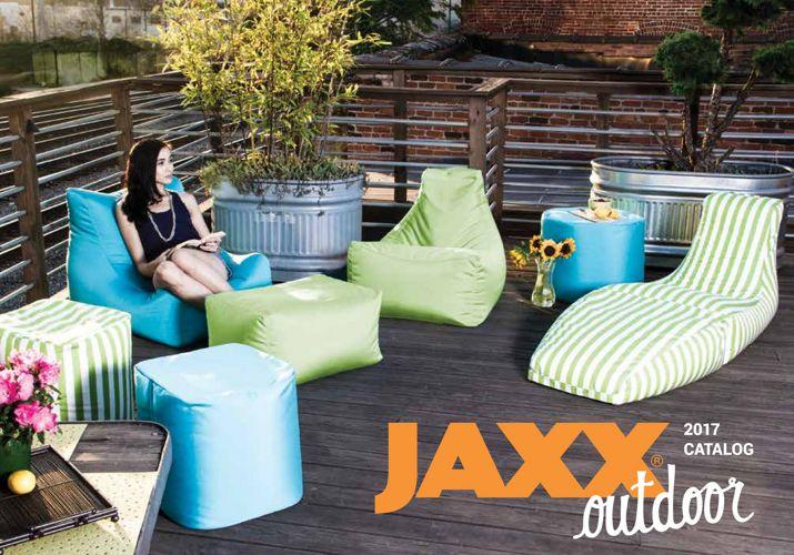 Jaxx_Outdoor