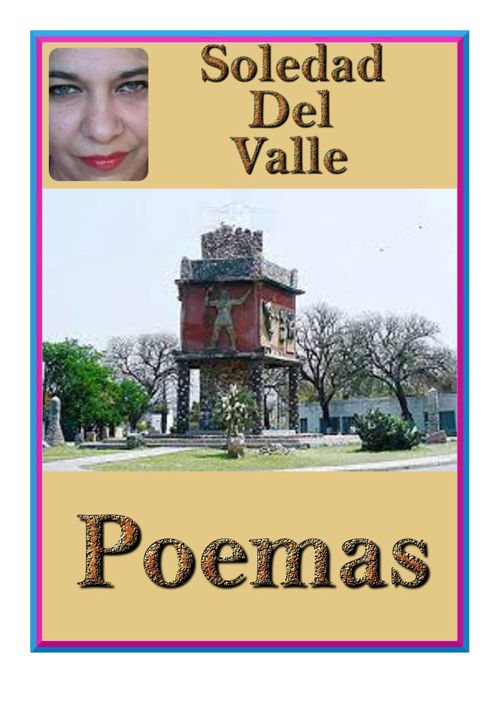 Soledad del Valle