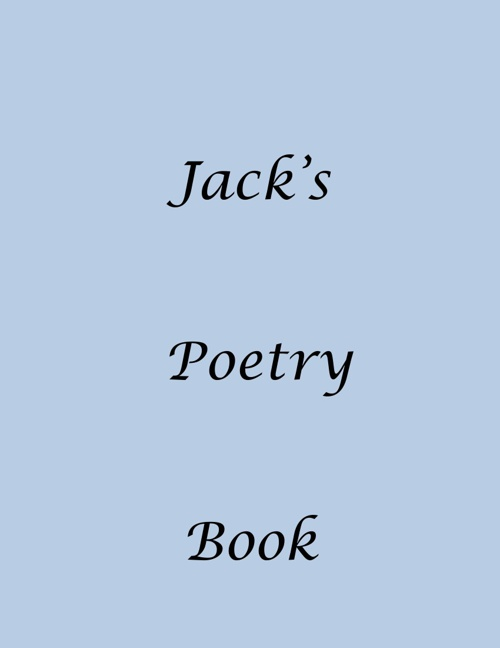 Poetry-Book-Jack