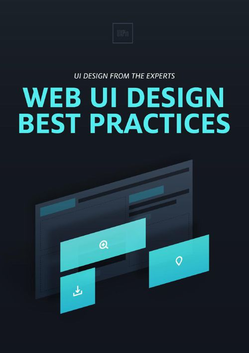 uxpin_web_ui_design_best_practices