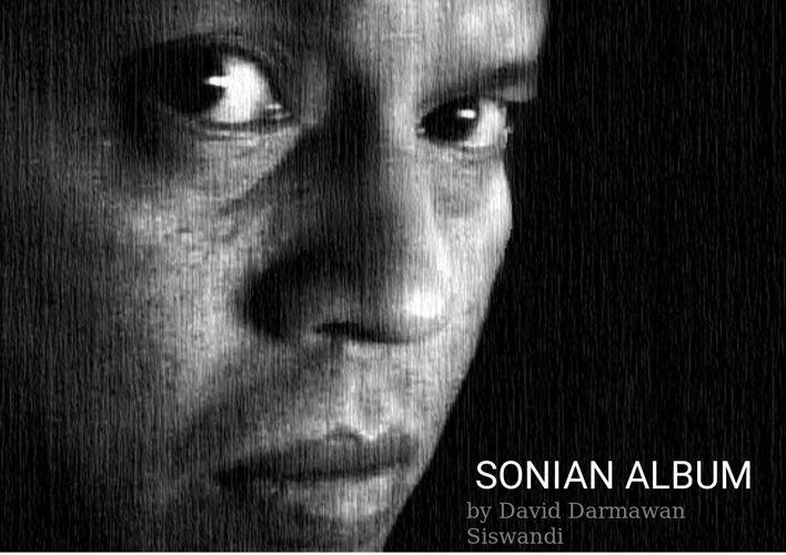 SONIAN Album