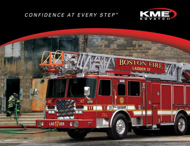 KME 2014 Aerial Brochure_Single Page Lores