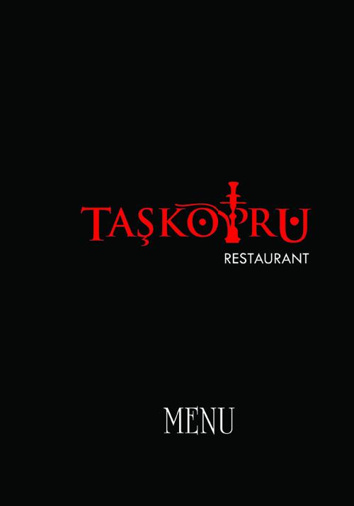 Taskopru Restaurant