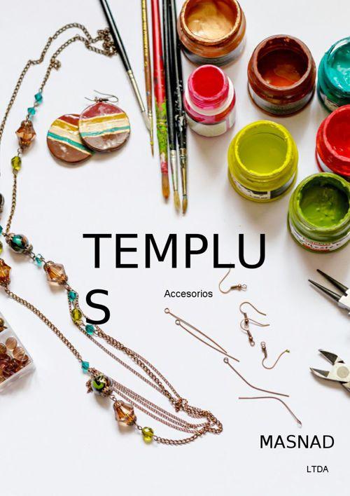 Templus.