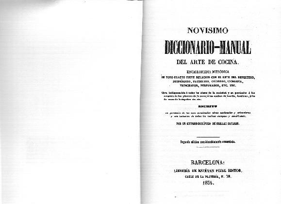 Diccionario-Manual_Del_Arte_De_Cocina