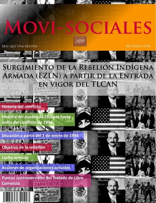 Movi-sociales