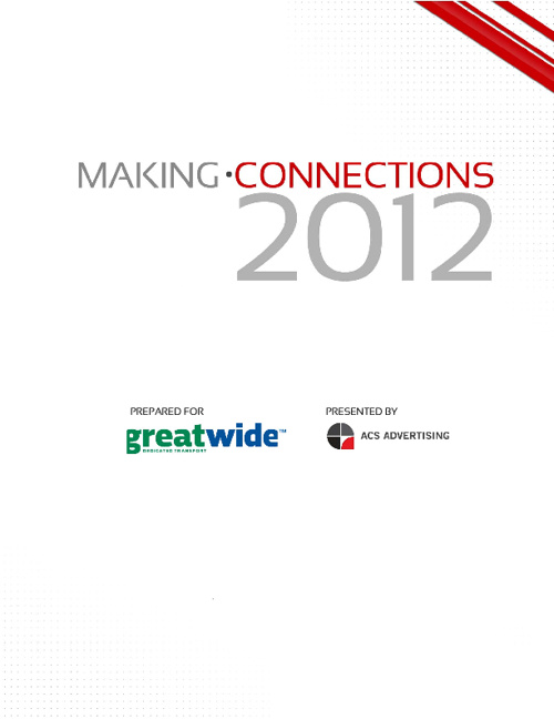 Greatwide 2012
